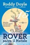 Rover salva il Natale, Doyle Roddy - Salani