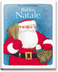 babbo natale cop.png