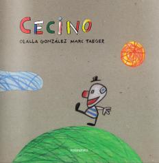 cecino_cop