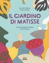 IL-GIARDINO-DI-MATISSE-02
