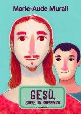 0118_Gesù, come un romanzo