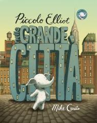 Piccolo_Elliot_cover-2
