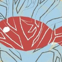Un pesce sull'albero