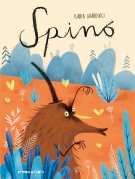 0135_COVER-SPINO-RGB
