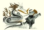 Piccolo elefante va in Cina, Sesyle Joslin, Leonard Weisgard - 2016 Orecchio Acerbo