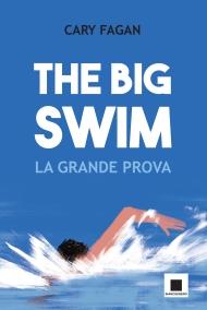 BigSwim_fronte