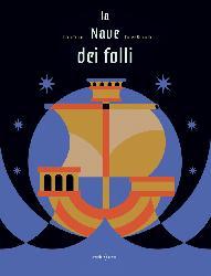 Nave-dei_folli_cover