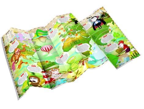 cartina-aperta-mostri_fronte