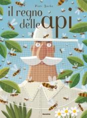 il-regno-delle-api