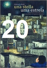 20-una-stella