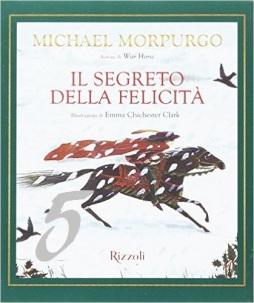 https://atlantidekids.com/2016/12/05/una-storia-di-natale-di-michael-morpurgo-il-segreto-della-felicita/