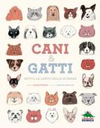 cani-e-gatti-310-310