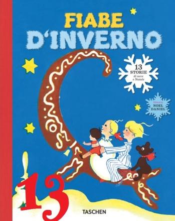 https://atlantidekids.com/2014/12/01/fiabe-dinverno-13-storie-di-neve-e-di-natale/