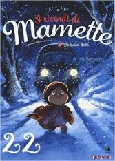 https://atlantidekids.com/2016/12/22/i-ricordi-di-mamette-la-buona-stella/