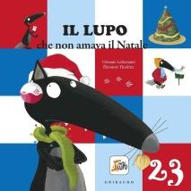 https://atlantidekids.com/2016/12/23/il-lupo-che-non-amava-il-natale/