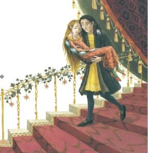 Il segreto della felicità, Michael Morpurgo, Emma Chichester Clark - 2016 Rizzoli
