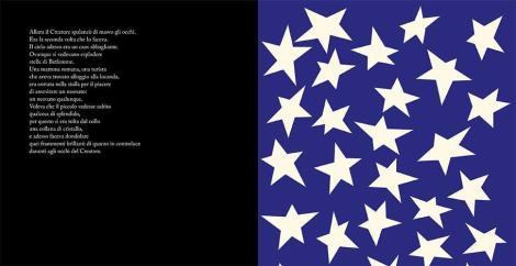 Sole luna stella, di Kurt Vonnegut, Ivan Chermayeff - 2016 Topipittori