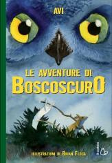 avventure-di-boscoscuro-cover