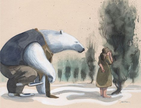 Dimenticare Berni di Eva Sanchez Gomez - 2016, Edizioni corsare
