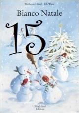 15a_Bianco Natale