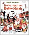 16a_12 regali per Babbo Natale