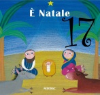 17a_Natale