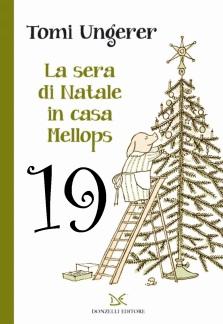 19a_Il Natale della famiglia Mellops