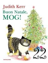 22a_Buon Natale Mog