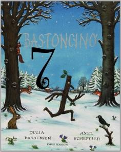 7a_bastoncino