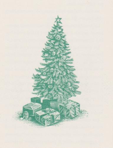 Il regalo più grande, Philip van Doren Stern, Andrew Davidson - 2017, Piemme
