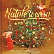 11_Natale a casa con Toto e Pepe