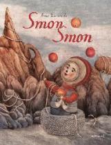 Smon Smon cover