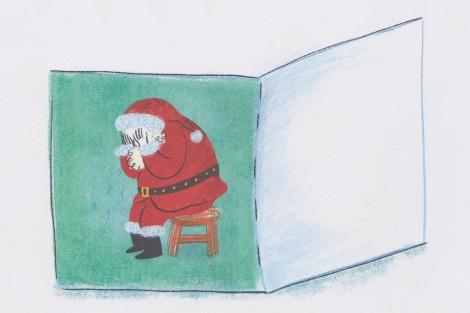 Il mistero della magia del Natale di Chiara V. Segrè, Morena Forza - 2016 Edizioni corsare