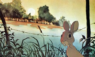 La collina dei conigli - 1978