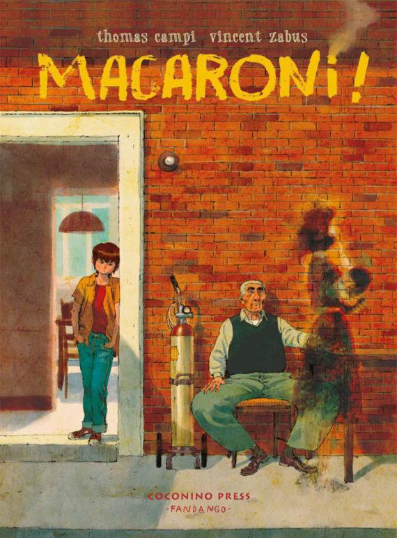 Macaroni-COVER-OK-DEF-570x771