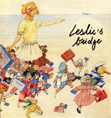 Josephine goes traveling, di Mrs. H. C. Cradock, illustrazioni di Honor C. Appleton - Blackie