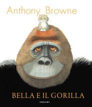 Bella-e-il-gorilla-cover-web-1-600x701.jpg