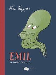 emil-cop-web.jpg