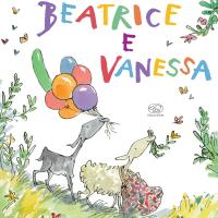 Beatrice e Vanessa