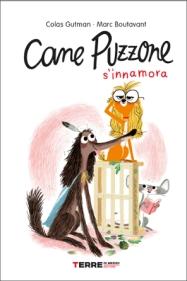 Cane Puzzone_s_innamora-low