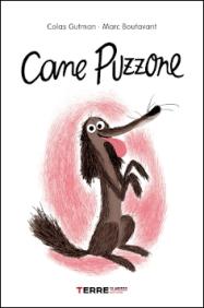 Cane_Puzzone_COP_low
