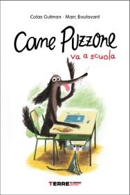 CanePuzzone va a scuola_low