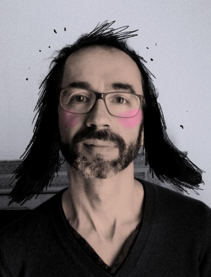 Marc_Boutavant_Pourri