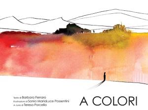 A Colori (copertina)