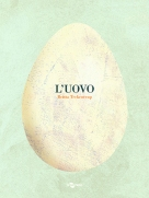uovo_cover_LD