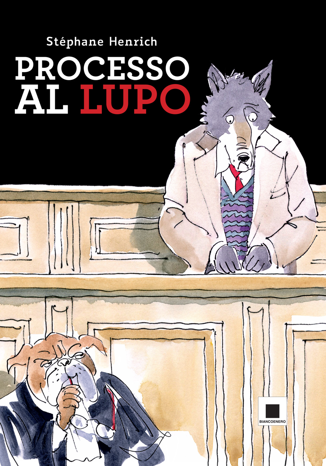 Cover_processoallupo