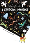 I-cuscini-magici-cover-web