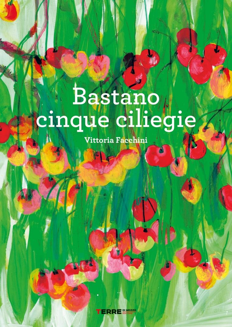 Bastano_5_ciliegie_AltaRis (2)